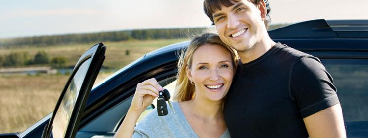 Reasons to buy a personal car for yourself